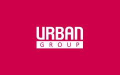 Urban Group