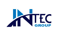 INtec Group