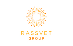 Rassvet Group