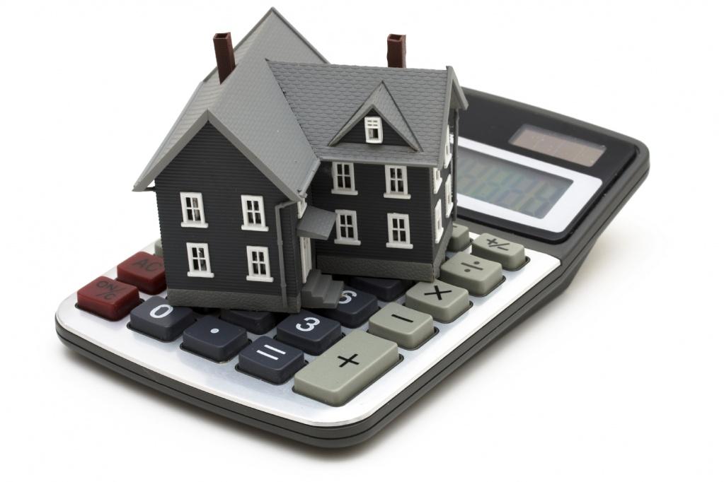 налог с продажи недвижимости в россии